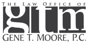 The Law Office of Gene T. Moore